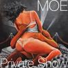Private Show (Prod. BeatPlug)