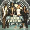 The Black eyed peas - Shut Up (Verpak Remix)