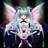 Ninja Terminator - Lucky Lotus 5 Insanity Mix
