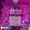 Gucci Mane - Coca Cola [Screwed][Bass Prod. Nart]