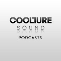 JazzyFunk exclusive podcast for Coolture Sound