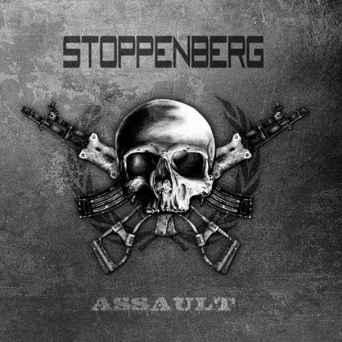 Stoppenberg - Exit Strategy (Original Mix)