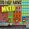 God Only Knows-MKTO-covered with me