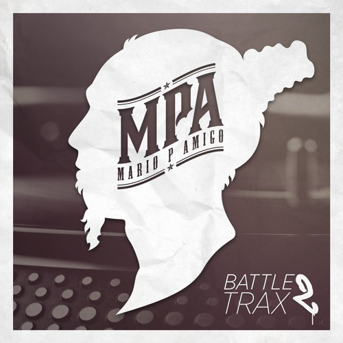 """Make me some PIE!!! (From The """"Battletrax vol 2"""" Album)"""