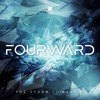 Fourward - The Storm ft. Linguistics