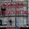 5 things you need to know: Eagles of Death Metal return to finish Paris concert