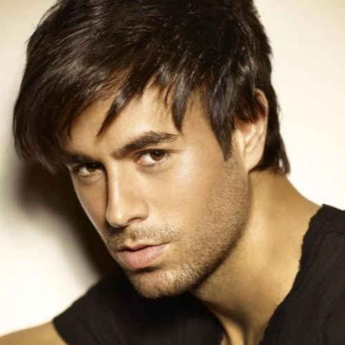 Best Songs Of Enrique Iglesias Enrique Iglesiass Greatest Hits Full Songs