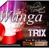 Wanga ft TriX