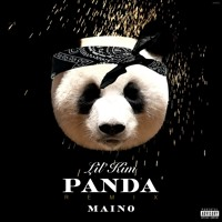 Desiigner - Panda (Remix Ft. Lil Kim & Maino)