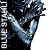Blue Stahli - ULTRAnumb Instrumental Cover