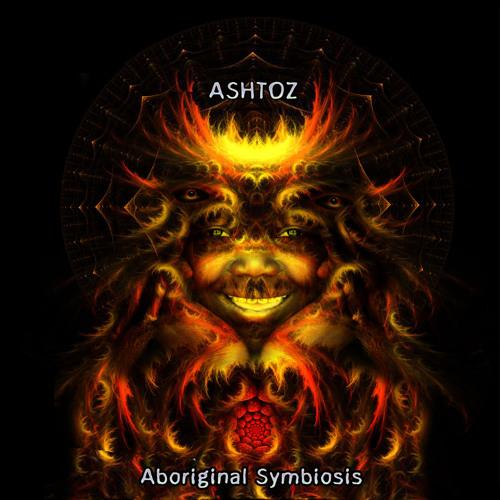 Ashtoz - Ancestral Transmutation
