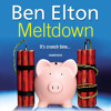 Meltdown by Ben Elton (audiobook extract) read by Paul Thornley