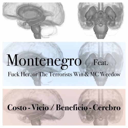 Costo - Vicio / Beneficio - Cerebro (Feat  FHOTTW & MC Weedow)