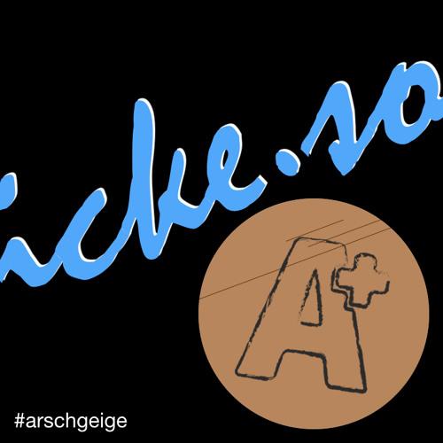 #arschgeige (demo)
