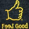 The Feel Good Mix