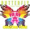 Crazy Town - Butterfly (Obszöne Töne Edit)