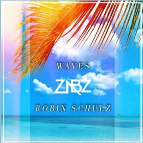 Wave Mr Probz Mp3 Download