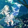 Galileo Galilei - Aoi Shiori (TV Size) -Covered by Me-