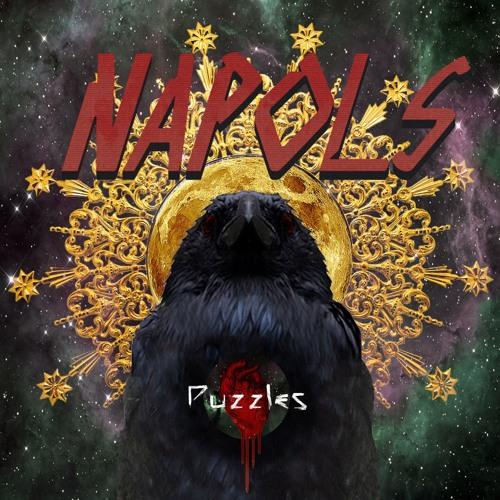 Napols - Mil Años