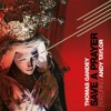 Save a Prayer - Featuring Andy Taylor - Thomas Gandey Remix