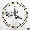 Zuse X Lil Durk - I Can't Wait (Remix) [Prod. By Metro Boomin]