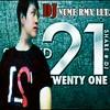 DJ.NUME LAEMLEY Vicetone & Tony Igy - Astronomia BreakMix [128] FREE DOWNLOAD