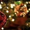 The Christmas Song 1