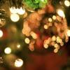 The Christmas Song 2