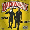 Backwards Feelings - Skooly (Feat. CosaNostra Quay)
