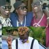 Love You More By HardLife Avenue ft King Saha (JubaTV Hitz) Uganda ,South Sudan Connections.