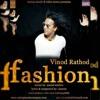 Fashion By Vinod Rathod
