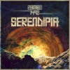 Mixtape! Zambo 1492 - Serepidia