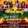 The Akae Beka In Kingston (Promo Mix)