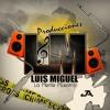 VALLENATO VOL1. DJ LUiS - MiGUEL