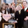 Are You Being Served Remake