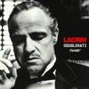 Lacrim - Corleone (Doublehatz Remix)