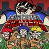 Computer Fighters soundtrack