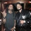 Curren$y & Lil Wayne - Fat Albert *Click Buy 4 Free Download*