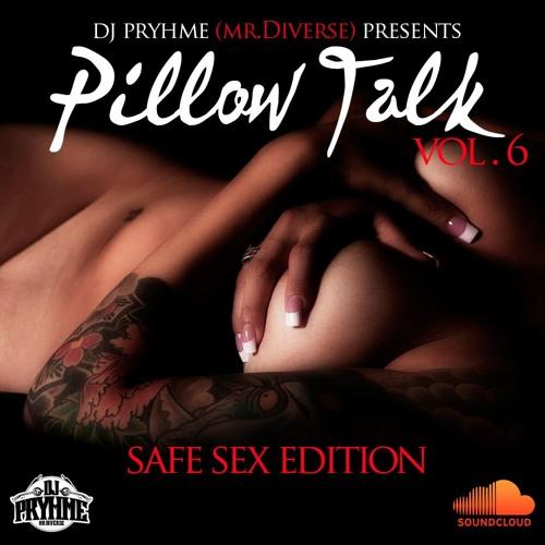 Lyrics to safe sex — img 11