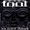 Tool - 10000 Days (Wings Part 2)