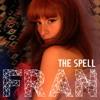 The Spell (DJ Shothead RMX)inoffizieller Remix!!!