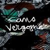 J'ai rendez-vous avec vous (cover G.Brassens by SANS VERGOGNE)