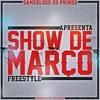 Sameblood Os Primos - Show de Março (Produzido Por Fly) (Fev de 2016) mp3
