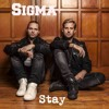 Sigma - Stay (Maduk Remix)