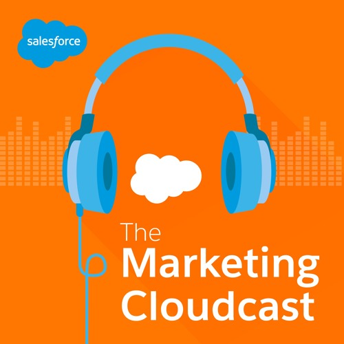 The Email Deliverability Episode
