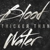 [[S.S.E]] Beezy Ft. RudeBoi Dreadz - Blood Is Thicker Than Water