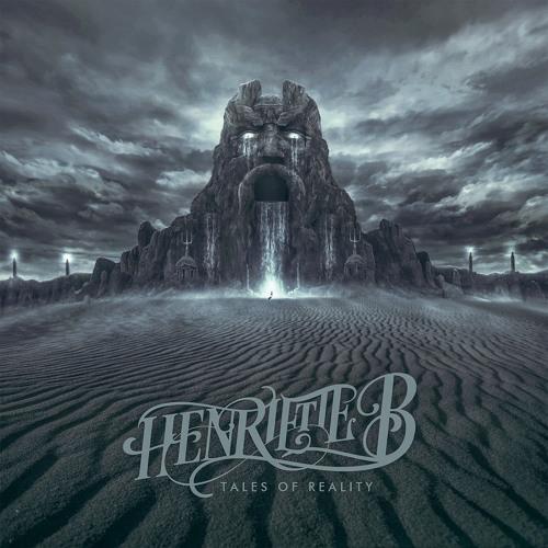 "Henriette B - ""Tales Of Reality"" [Exclusive Premiere]"