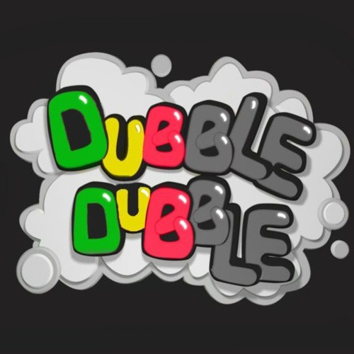 Dubble Dubble - Big Fellah Dub (Giotto Remix)