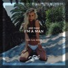 Jake Isaac - I`m A Man /// FlicFlac Remix