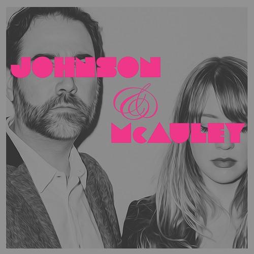 Johnson & McAuley - The Promise
